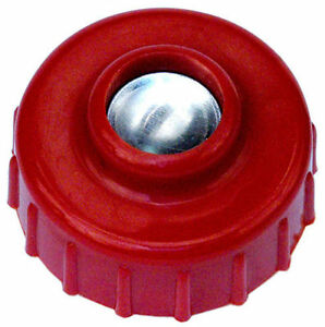 BUMP KNOB LEFT HAND THREAD DA97910A 308042003 97910 UP03209 UP06764 A97910A $6.30