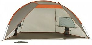 Kelty Cabana Outdoor Sporting Goods Camping Hiking Shelters Tents