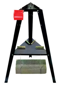 Lee Precision Reloading Stand (90688)