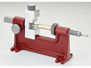 Hornady L-N-L Neck Turning Tool