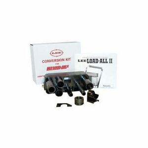 Lee Precision Load-All 2 Conversion Kit 20g
