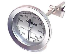 Lyman Casting Thermometer (LY2867793)