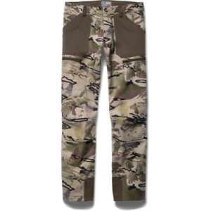 Under Armour Ridge Reaper 13 Late Season Pant