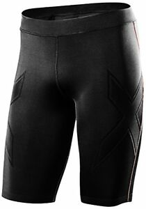 2XU Men's XTRM Compression Shorts - Choose SZColor