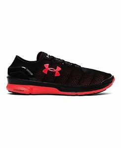 Under Armour Men's UA SpeedForm Apollo 2 Running Shoes - Choose SZColor