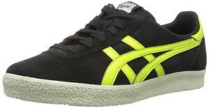 Onitsuka Tiger Men's Vickka.Moscow Fashion Sneaker - Choose SZColor