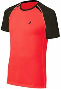 Asics Men's Resolution Top - Choose SZColor