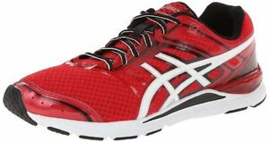 ASICS Men's Gel-Storm Running Shoe - Choose SZColor