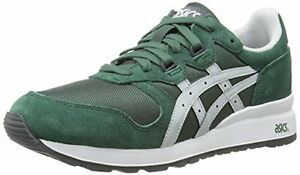 ASICS Men's Gel Epirus Fashion Sneaker - Choose SZColor