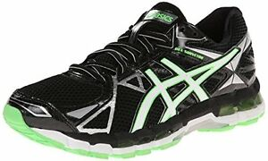 ASICS Men's GEL-Surveyor 3 Running Shoe - Choose SZColor