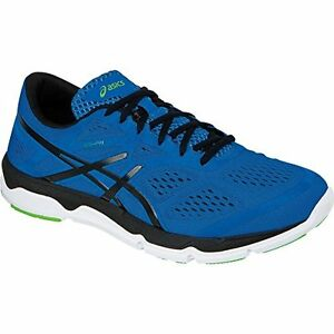 ASICS Men's 33 FA Running Shoe - Choose SZColor
