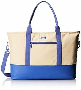 Under Armour Bags 1254631 Womens Premier Tote Bag- Choose SZColor.