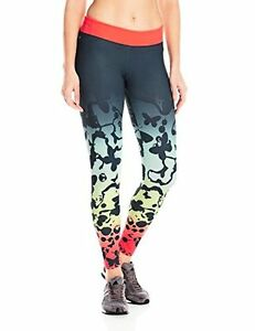 adidas Performance Women's Firefly Ultimate Tights - Choose SZColor