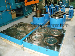 5 Gallon Injection Mold for Injection Molding Machine Pail & Lid