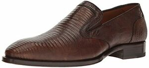 Mezlan 4231-L Mens Hooke Slip-On Loafer- Choose SZColor.