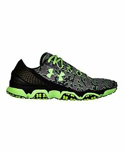 Under Armour Men's UA Speedform XC Running Shoe - Choose SZColor