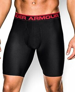 Under Armour Men's Original Series 9