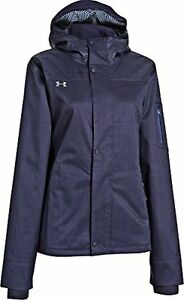 Under Armour Women's Armourstorm Infrared Jacket - Choose SZColor