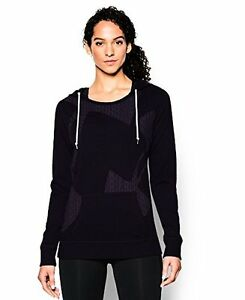 Under Armour Women's UA Favorite French Terry Popover - Choose SZColor