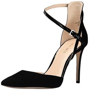 Nine West TARAGON SUEDE Womens Taragon Suede Dress Pump- Choose SZColor.