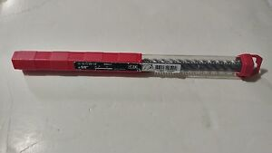 HILTI Hammer Drill Bit TE YX 5 8 x 14 NEW IN ORIGINAL PACKING Y 3X