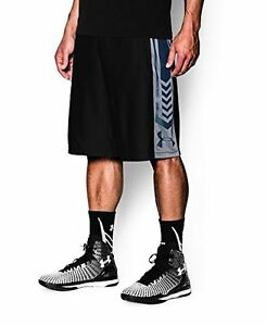 Under Armour Men's UA Disruptor Shorts - Choose SZColor