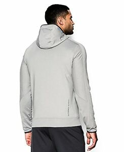 Under Armour Forum Hoody - Men's - Choose SZColor