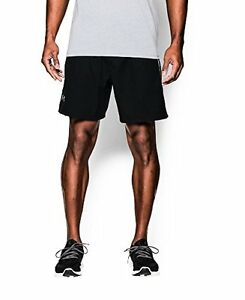 Under Armour Men's CoolSwitch Run Shorts - Choose SZColor