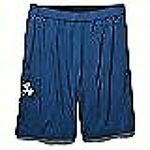 Under Armour Whisp Short - Men's - Choose SZColor
