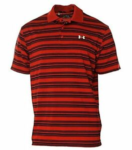 Under Armour Clubhouse Polo - Men's - Choose SZColor