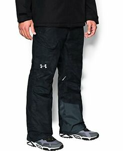 Under Armour Men's Storm Chutes Insulated Pants - Choose SZColor