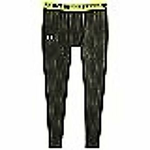 Under Armour HeatGear Sonic Compression Running Tights - Choose SZColor