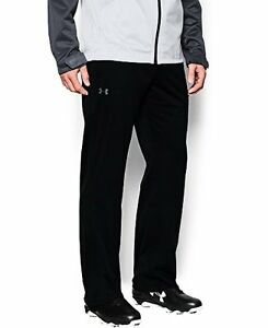 Under Armour Men's Storm Rain Pants - Choose SZColor