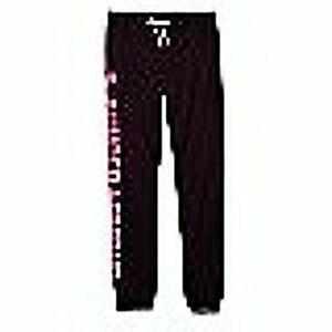 Under Armour Favorite Fleece Boyfriend Pant - Women's - Choose SZColor