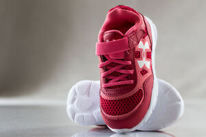 UNDER ARMOUR INFANT ENGAGE BL sneakers for girls INFANTTODDLER