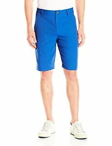 PUMA Golf NA 57232409 Puma Mens Essential Pounce Shorts SZ 33- Choose SZColor.