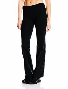 Under Armour Women's Perfect Pant - 33.5