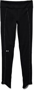 Under Armour Layered Up ColdGear Women's Running Tights - Choose SZColor