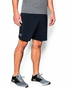 Under Armour Men's HIIT Woven Shorts - Choose SZColor