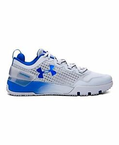 Under Armour Men's UA Charged Ultimate Training Shoes - Choose SZColor