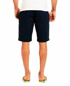 Under Armour Men UA Performance GOLF Chino Shorts - Choose SZColor