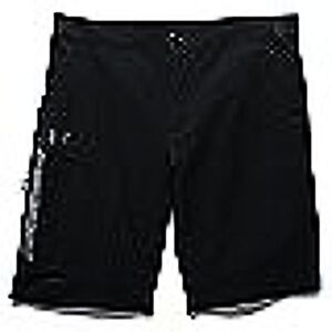 Under Armour Men's Ua Armourvent Trail Shorts - Choose SZColor