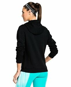 Under Armour Undisputed Cotton Hoody - Women's - Choose SZColor