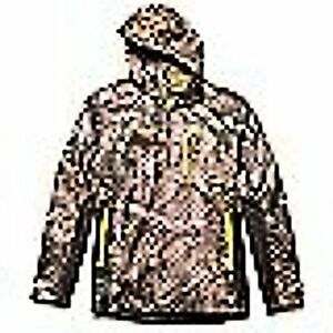 Under Armour Coldgear Infrared Scent Control Softershell Anorak Jacket - Men's