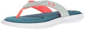 Under Armour Women's Marbella V Sandals Cross-Country Running Shoe