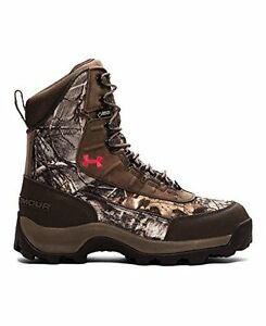 Under Armour Women's UA Brow Tine  400g Hunting Boots - Choose SZColor