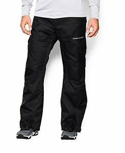 Under Armour Men's Storm ColdGear Infrared Snocone Pants - Choose SZColor
