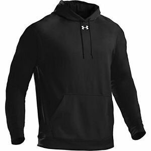 Under Armour SOAS Storm Hooded Sweatshirt - Choose SZColor