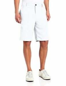 TaylorMade - Adidas Golf Apparel 144 adidas Mens Climalite 3-Stripes Tech