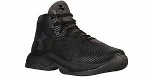 Under Armour 1274062-006 GS Curry 2.5- Choose SZColor.